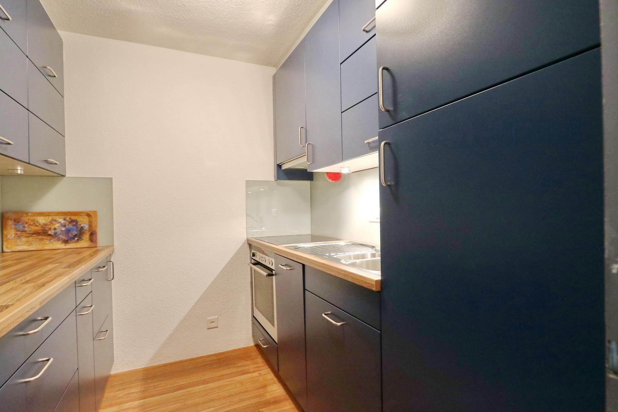 apartment au reduit 404